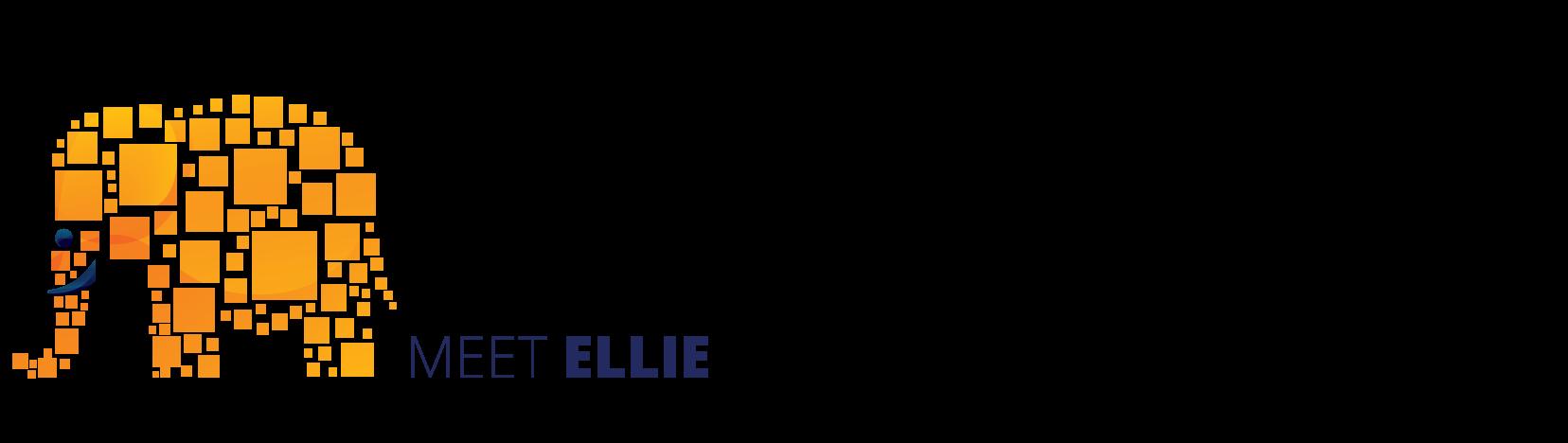 meet_ellie