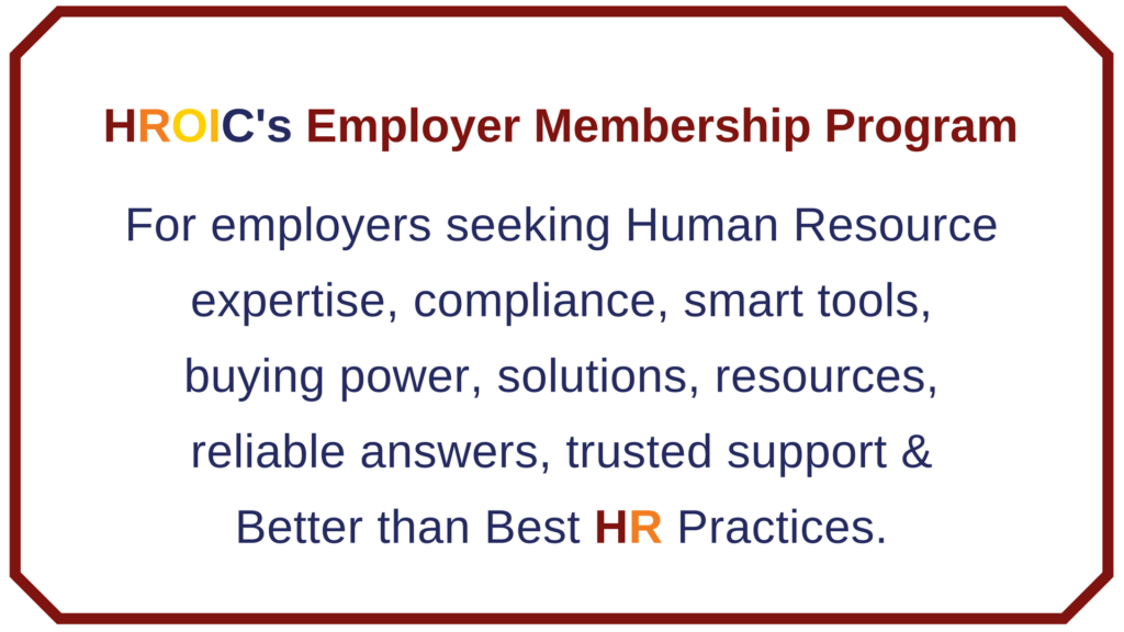 employer-membership-program-for-homepage-4