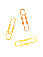 paperclips-for-site